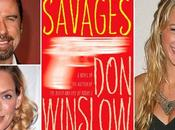 John Travolta, Thurman Blake Lively unen Savages