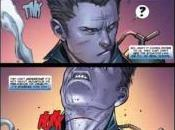 Vuelve tabaco cómics Marvel