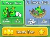 Descargar Angry Birds GRATIS para