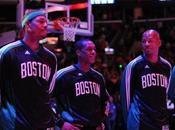 Round| puntos entre Allen Pierce, además nuevo triple-doble Rondo provocan (3-0) ante Knicks