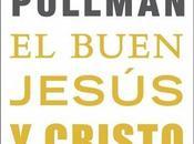 buen Jesús Cristo malvado?
