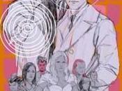 Phil Noto presenta propio póster X-Men: Primera Generación