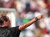 poder, sea, Real Madrid contra simple equipo provincias que, para defender suya, dice club (III)