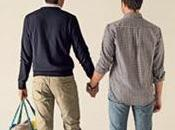 gobierno italiano dice Ikea atenta contra familia