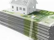 Hipoteca pagada partes iguales entre cónyuges