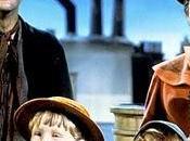 películas marcaron infancia algunas curiosidades
