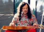 "Letras Traducidas ""MERCURY BLUES"", David Lindley. Detrás gran cantante siempre guitarrista"