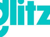 Llega glitz: nueva opción entretenimiento estilo vida