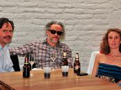 Cerveza bohemia festeja destacada obra artística damián ortega.