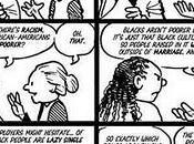 economía discriminación
