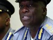 Policía alerta población masculina ante aumento mujeres violadoras