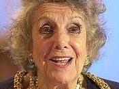 Muere actriz María Isbert