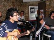 Lentejas viernes crónica concierto algeciras 22/04/11