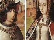 """Grandes Romances: Juana Loca"""" Felipe Hermoso"""""""