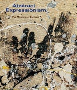 Exposiciones temporales actuales (I)