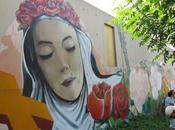 santuario santa rosa lima