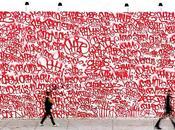 Streets: Exposición MOCA sobre Grafitti Streetart