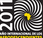 2011. Internacional Afrodescendientes