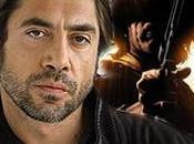 Confirmado! Javier Bardem como Roland Deschain Torre Oscura...