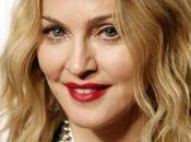 Madonna recurre denuncia despido trabajadores