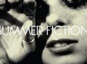 [Disco] Summer Fiction (2010)