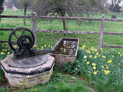 Jardines rusticos franceses paperblog - Diseno de jardines rusticos ...