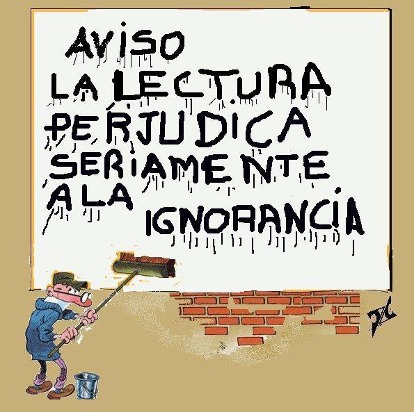 http://m1.paperblog.com/i/52/526781/365-dias-del-libro-cada-ano-L-7QCUqu.jpeg