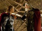 'Thor': Mucho ruido pocas nueces