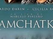 Crítica cine: 'Kamchatka'