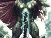 Thor: Asgard