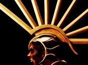 Immortals 2.011 trailer dioses griegos unen