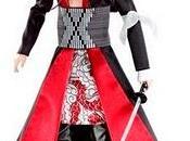 Japón (Samurai)