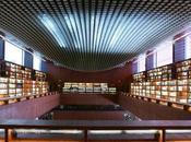 Central: Biblioteca Reina Sofía