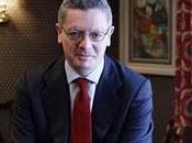 Gallardón quiere extender teleasistencia 100% mayores años