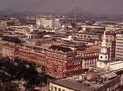ciudades pobladas mundo: Calcuta