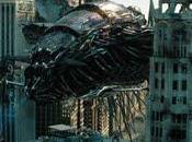 Nuevas imágenes 'Transformers: Dark Moon'