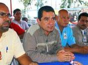 momento reflexión nosotros mismos comandante pueblo Venezolano, esquiroles quinta columna, están anunciando nuevo tranca empresa Alcasa para lunes mayo.