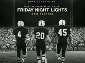 Caja Lista: Friday Night Lights