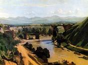 síntesis realista, reacción dualismo clásico-romántico, descubrió Impresionismo.