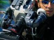Entrevista director fotografía Thor