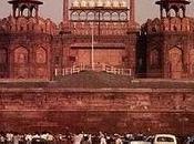 Escapada semana: Delhi