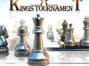 Torneo Regilor (Bazna Kings 2011) Rumanía