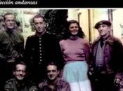 Almudena Grandes: 'Inés alegría'