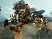 Trailer Transformers Dark Side Moon