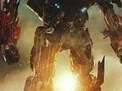 Trailer oficial 'Transformers: Dark Moon'