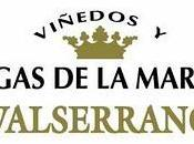VALSERRANO FINCA MONTEVIEJO 2006 Viñedos Bodegas Marquesa DOCa. Rioja