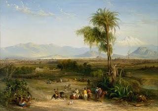 Inglaterra en la historia mexicana II