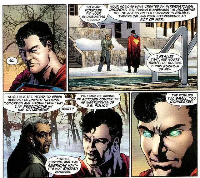 http://m1.paperblog.com/i/52/529786/superman-renuncia-ciudadania-norteamericana-a-L-6HPZXd.jpeg