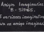 Amigos imaginarios b-sides