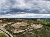 Libisosa: diamante bruto arqueologia española